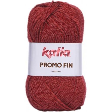 Promo Fin 0604