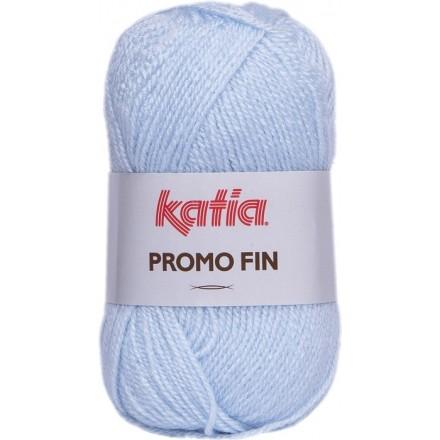 Promo Fin 0606