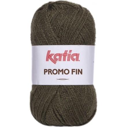 Promo Fin 0612