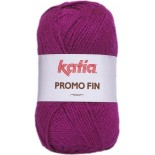 Promo Fin 622 Púrpura
