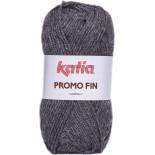 Promo Fin 0812