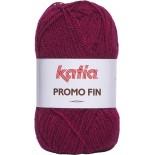 Promo Fin 0623