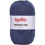 Promo Fin 3204 Jeans