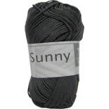 Sunny 030 - Anthracite