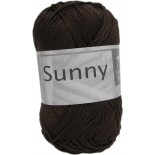 Sunny 042 - Brun