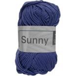 Sunny 004 - Coquelicot