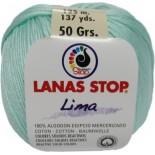 Lima 404
