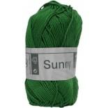 Sunny 048 - Prairie