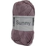 Sunny 056 - Vieux rose