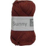Sunny 151 - Cuivre