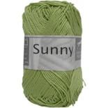 Sunny 098 - Nil