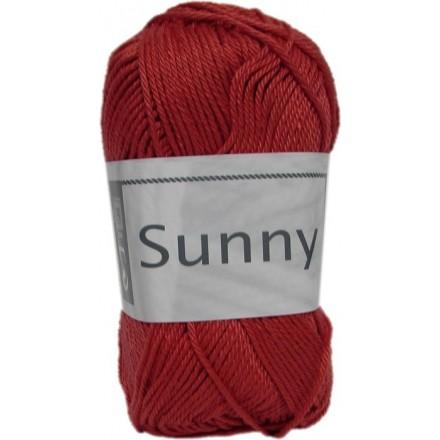 Sunny 166 - Anis