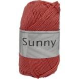 Sunny 186 - Crevette