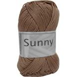 Sunny 205 - Moka