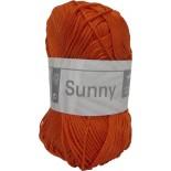 Sunny 271 - Orange