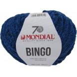 Bingo 800 Azul