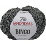 Bingo 803 Gris