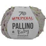 Pallino Baby 850