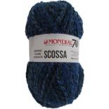 Scossa 916 Azul