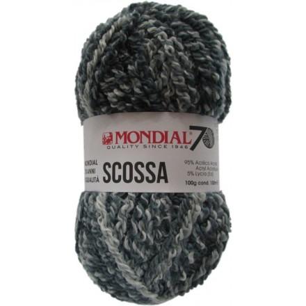 Scossa 914