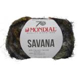 Savana 904