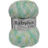 Babylux 105 - Printemps