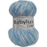Babylux 402 - Azur