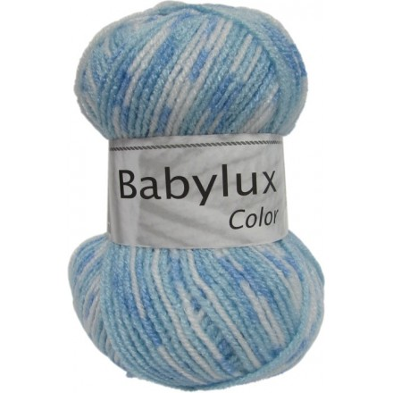 Babylux 303 - Naval