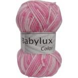 Babylux 403 - Aubépine