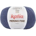Merino Fine 24 - Tejano