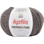 Merino Fine 17 - Corzo