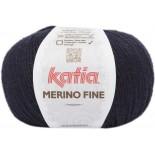 Merino Fine 5 - Marino