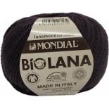 Bio Lana 155 - Lila