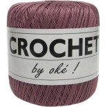 Crochet 061 - Tinta