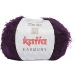 Harmony 82 Violeta