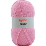 Planet 4001 Amarillo claro