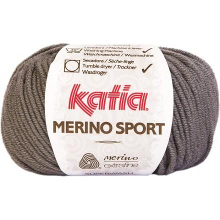Merino Sport