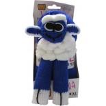 Lella 760 - Azul