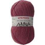 Anna 437 - Malva