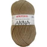 Anna 455 - Tostado