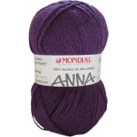 Anna 461 - Violeta