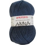 Anna 465 - Jeans