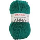 Anna 470 - Esmeralda