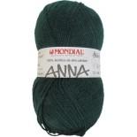Anna 495 - Botella