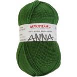 Anna 533 - Verde
