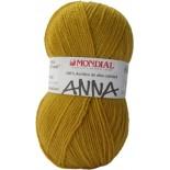 Anna 889 - Mostaza