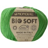 Bio Soft 134 - Petróleo