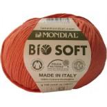 Bio Soft 860 - Naranja