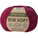 Bio Soft 864 - Cardenal