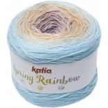 Spring Rainbow 53 Malva/Rosas